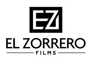 El Zorrero logo